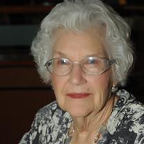 Ruth  Pearl Stinson