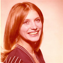 Diane Faye Lehman