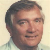 Walter D. Frakes