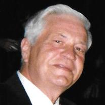 Jimmy L. Wientjes