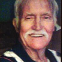Mr. Harold L. O'Daniel