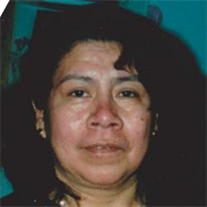 Marcelina Roman
