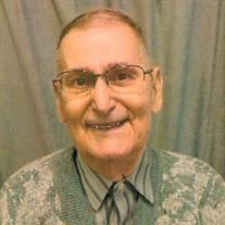 Mr. Ray O. Dare