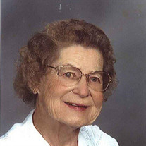 Sara M Regier