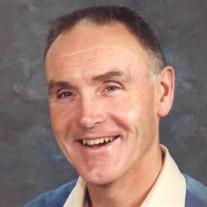 Lynn E. Abraham