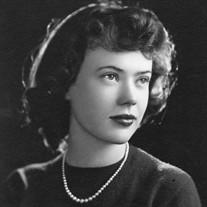 Elizabeth  Pappas