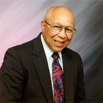Fred E.  Drummond Jr.