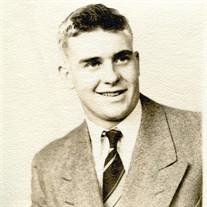 Ronald Lee Baker
