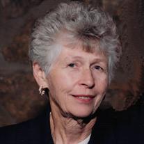 Dolores R. Nyman
