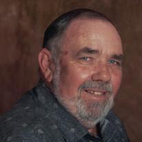 Tony Mack Seeton