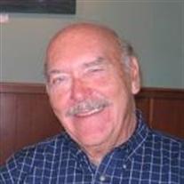 Richard A Tuskas