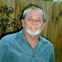 Roy  Ernest  Brandon