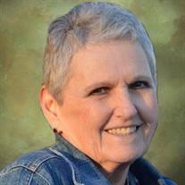 Mrs.  Lana B. Billingsley