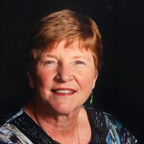 Mary L.  Schleich