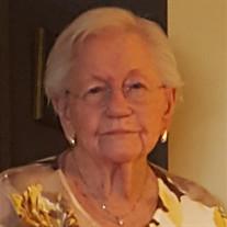 Carolyn Price Knowlton