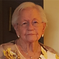 Carolyn Price Knowlton