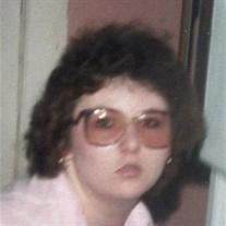 Teresa P Manning