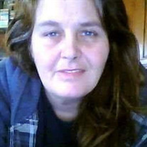 Sylvia J. Carroll