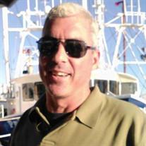 John A. Paulino Jr.