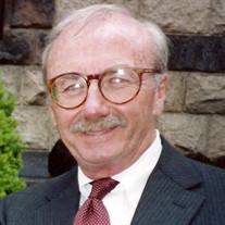 Larry Ennis Scott