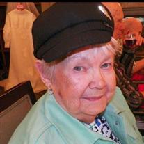 Diane Svenwol  Olson