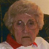 Jane C. Keller