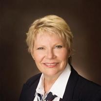 Anita Sue Keller
