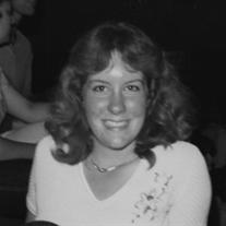 Michelle  C. Cox