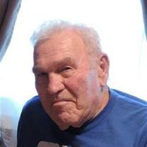 Dale A. Koehler Sr.