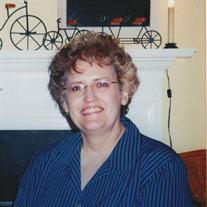 """Kathy """"Sharon"""" Smith"""
