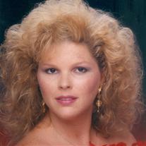 "Cynthia R. ""Cindi"" Huey"