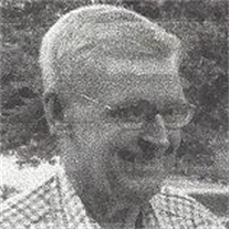 Howard G. Stephens
