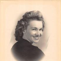 Mrs. Helen L. Childers