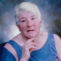 Helen Corrado