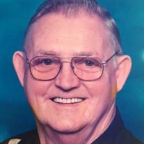 Mr. John Baker