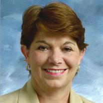 Karen J. Rockhill