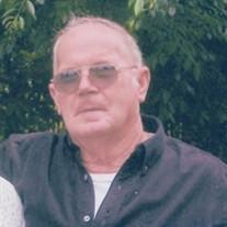 William H.  Bringman III