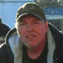 Frank Chris Cordova