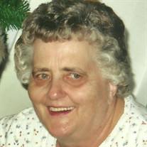 Janice M. Hughes