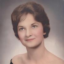 Gayle B. Earley