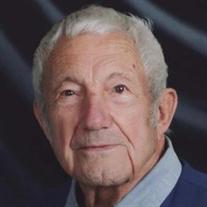 William C. Sauro