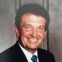 Mark  Alan Cramer