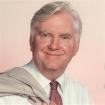 R. Bruce Bancroft
