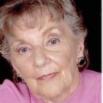 Catherine Jarzyla Duffy