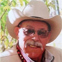 Larry Eugene Tamlin