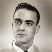 "James F. ""Jim"" Wenninger"