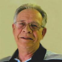 Thomas W. Brown