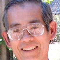 Andrew C. Ng