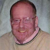 William Moody Goodrich