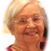 Kathleen  Hope  Fetters